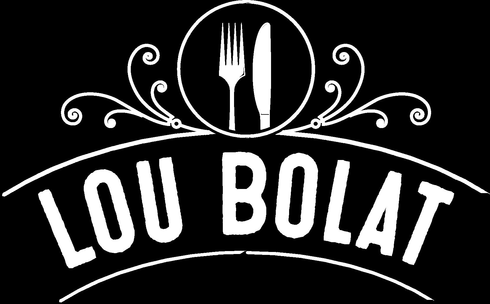 Lou Bolat