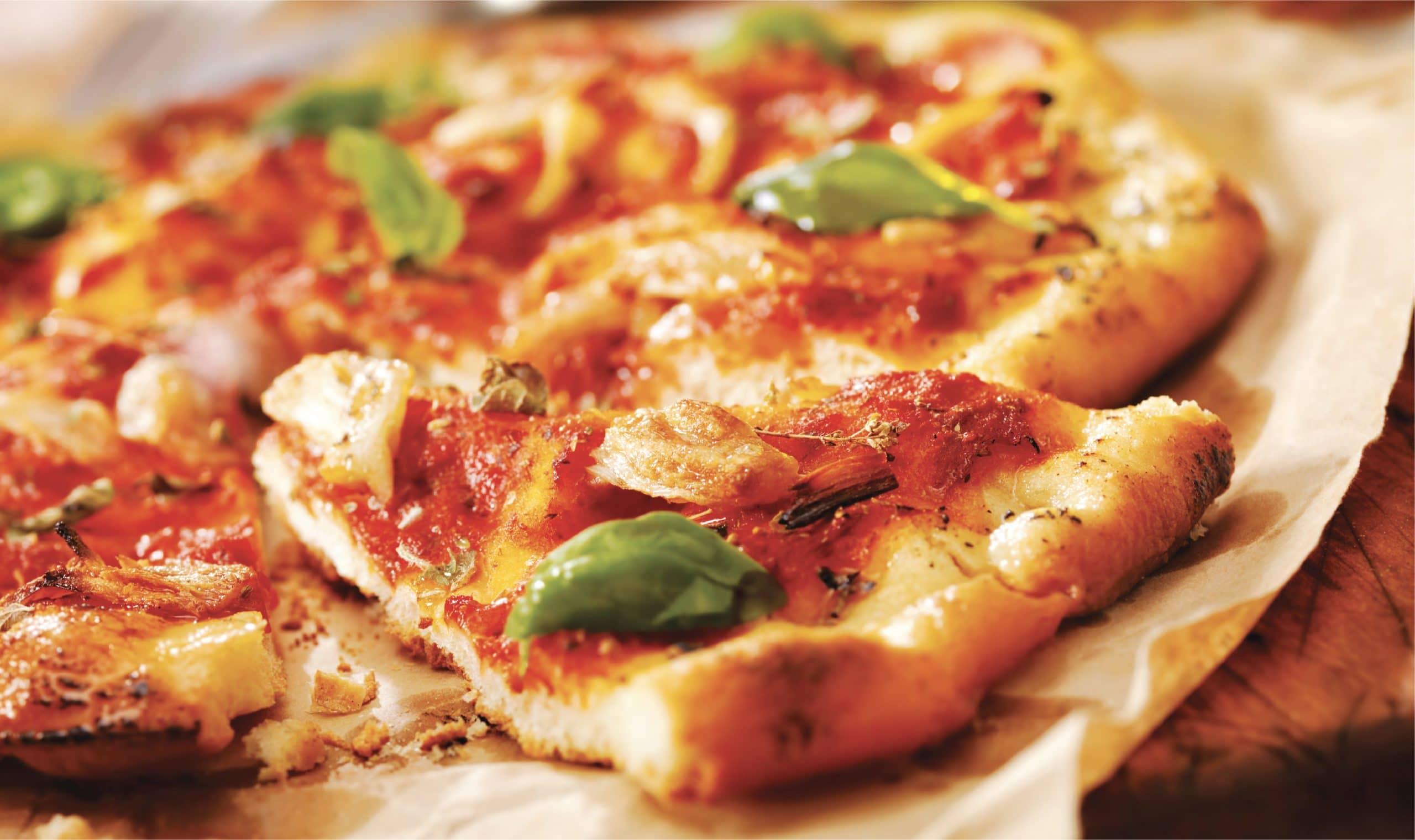 pizzeria saint-cirq lapopie